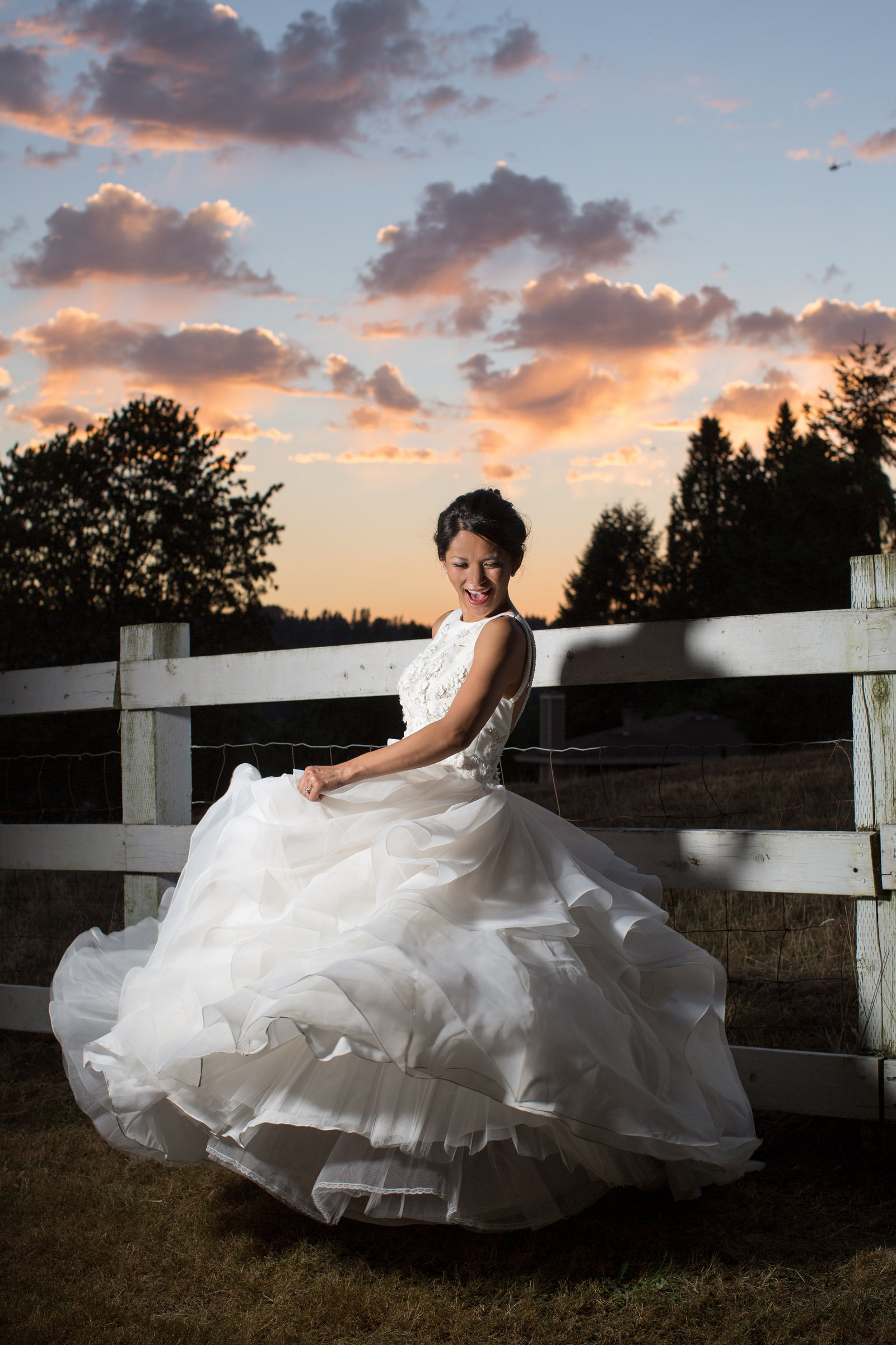 sunset-wedding-photos