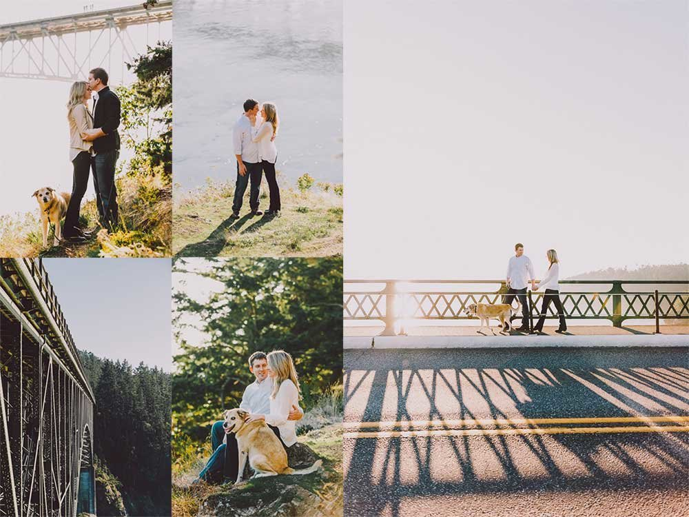 deception-pass-engagement-session-luma-weddings-1