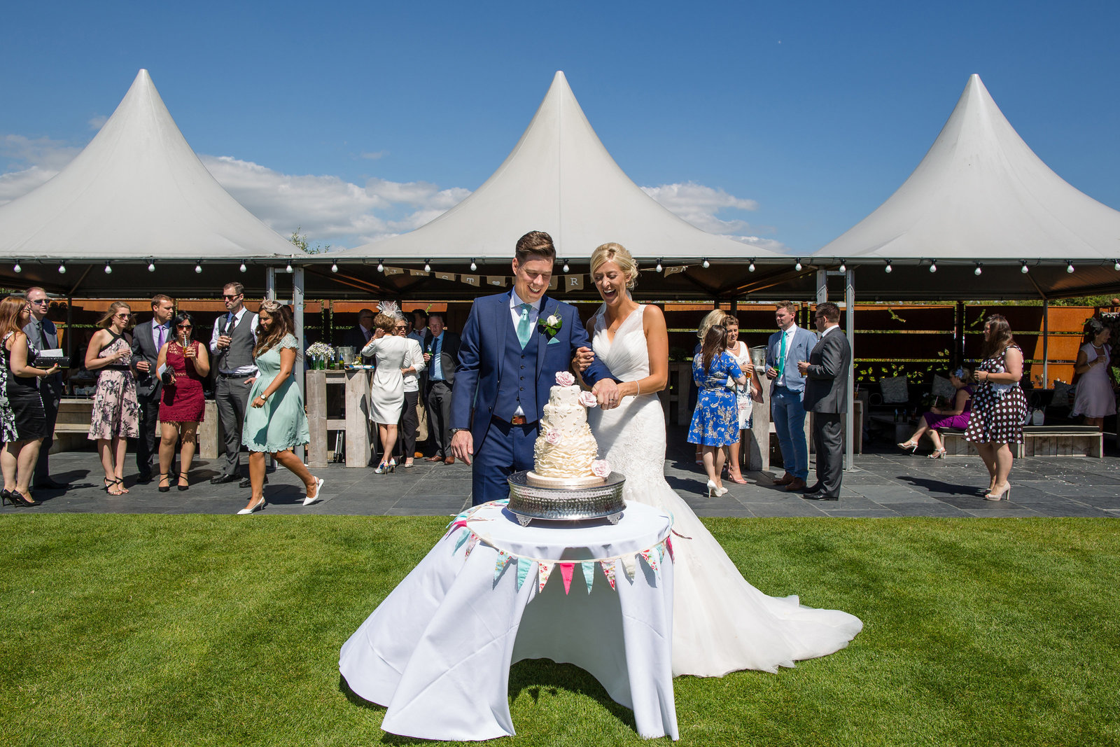 adorlee-0556-southend-barns-wedding-photographer-chichester-west-sussex