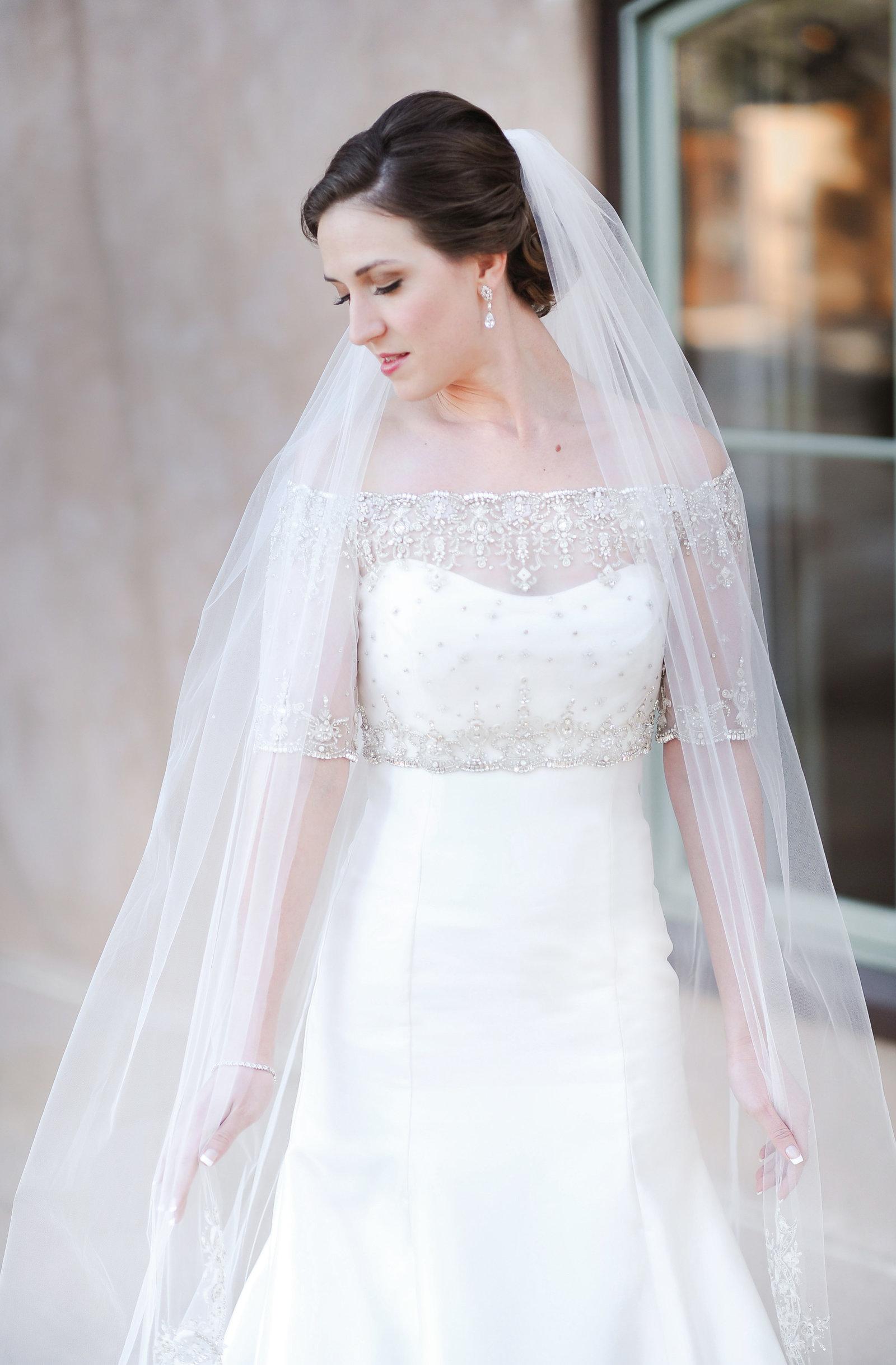 Rebecca-Bridals-35