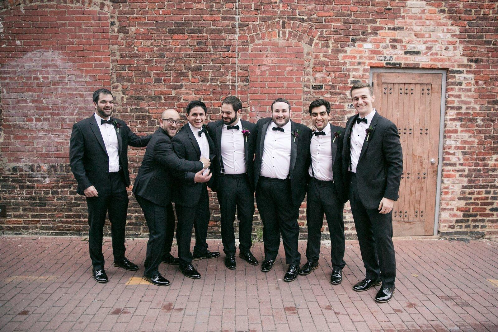 Black-tie-wedding-photos-longview-gallery-dc (173)