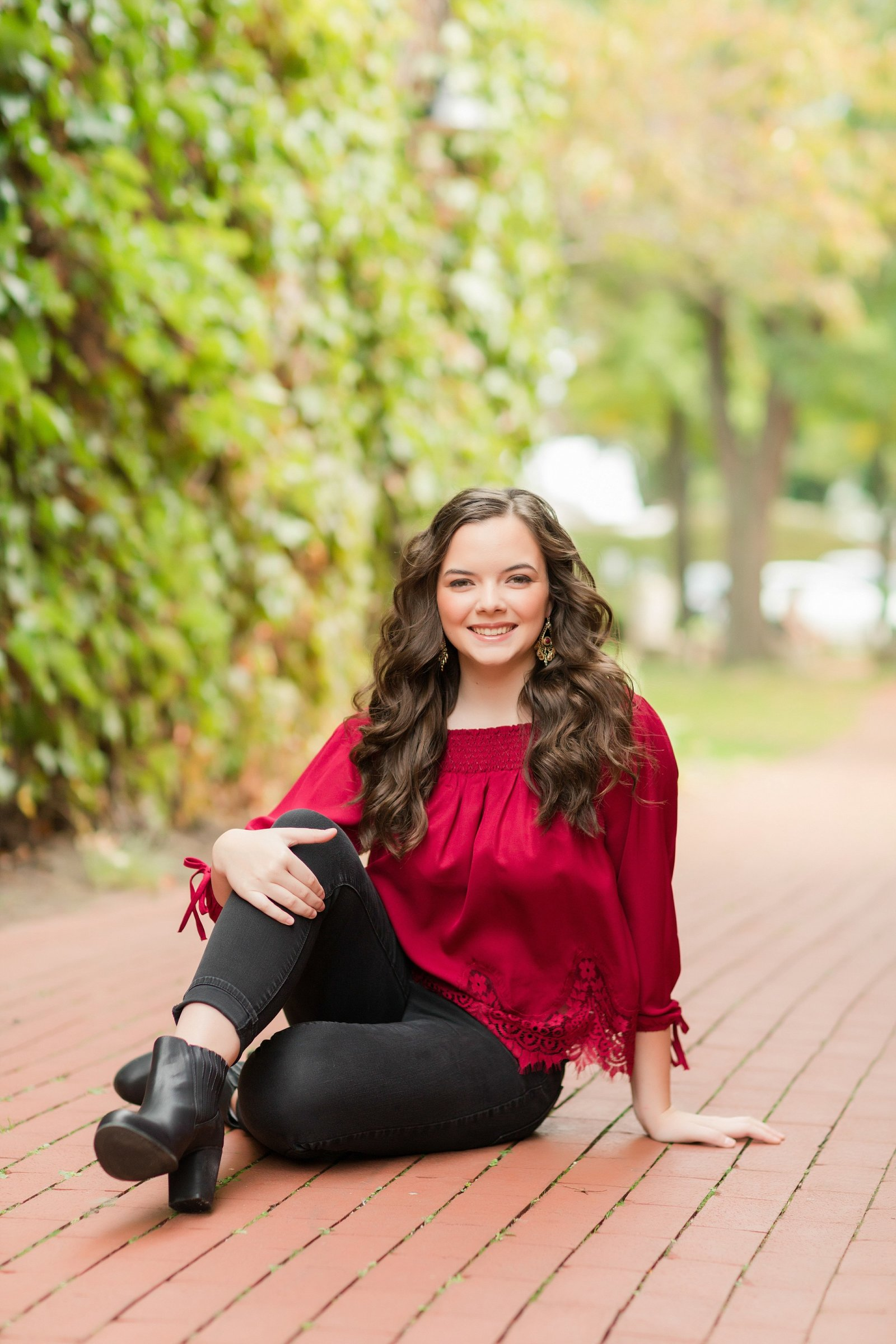 Erie, Meadville PA high school senior photographer_0669