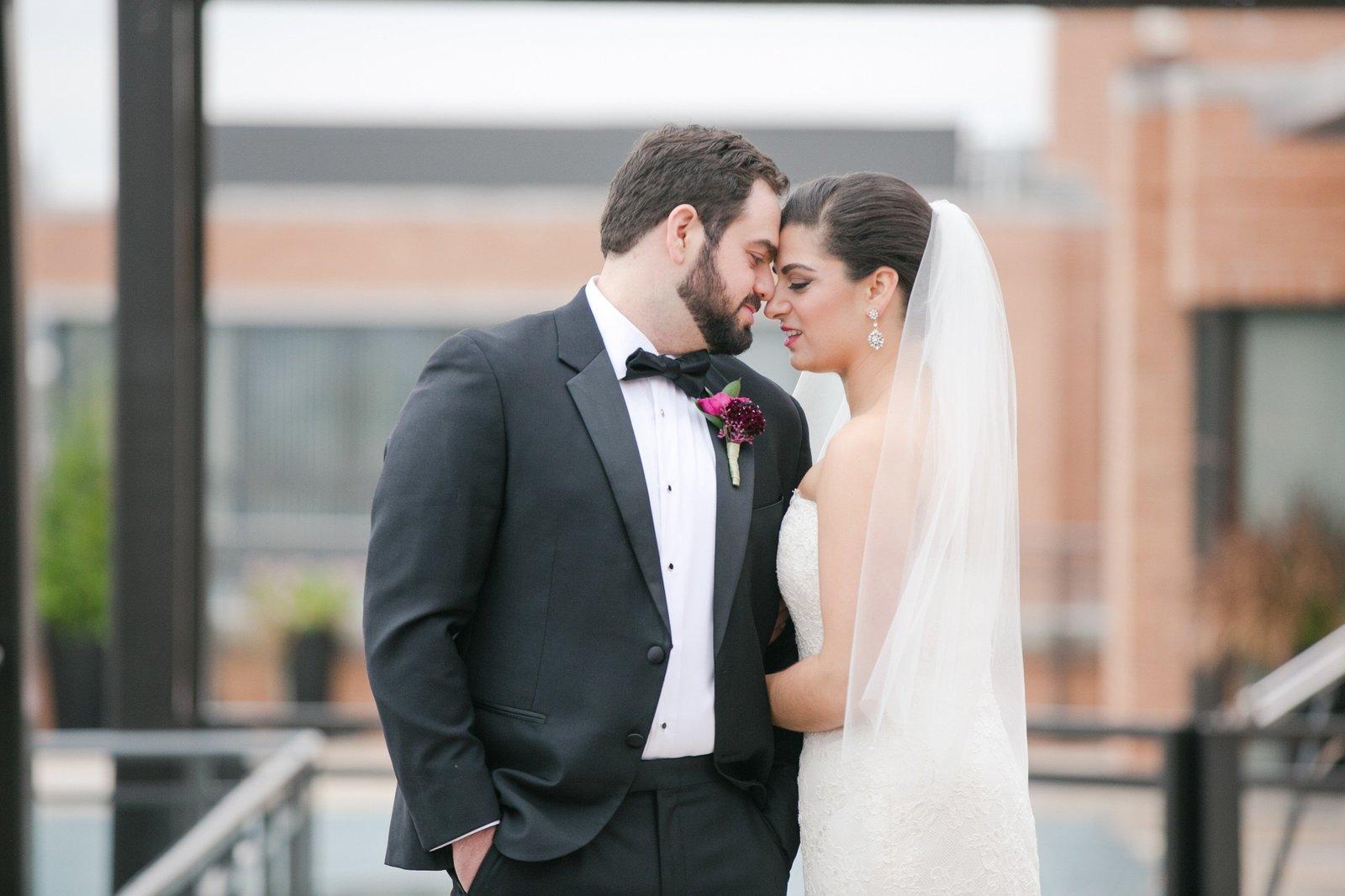 Black-tie-wedding-photos-longview-gallery-dc (145)