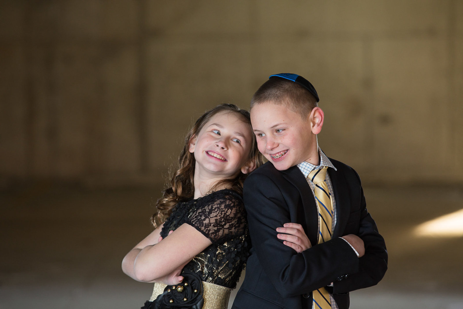 Jewish-Bar-Bat-Mitzvah-Event-Photography-20150111-1638