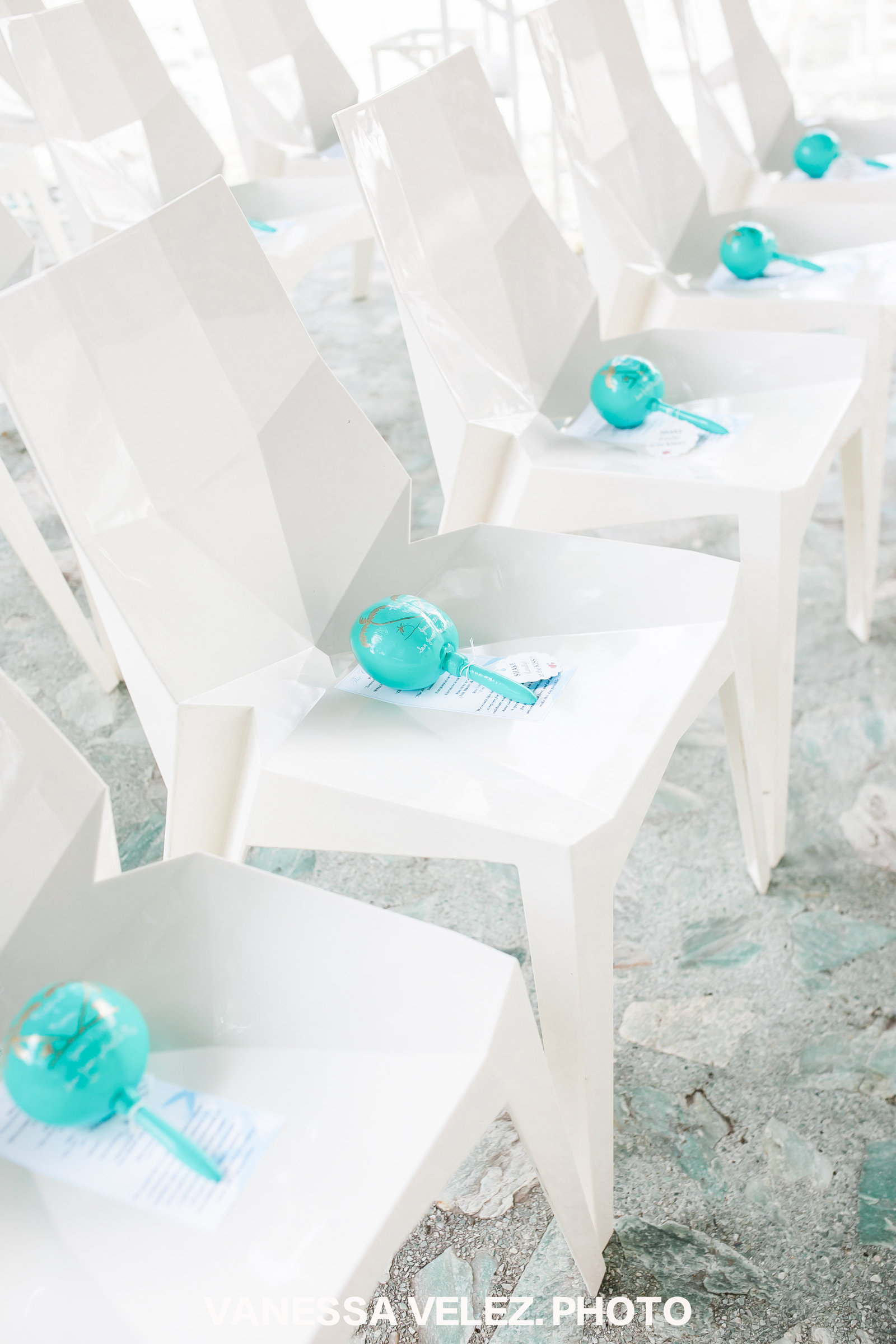 puertoricoweddingdecorator-10