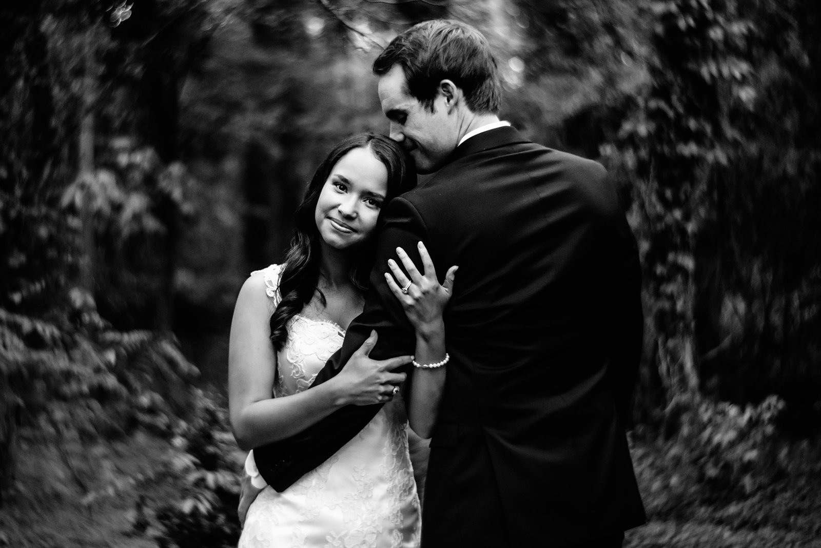 2_charlotte_nc_wedding_photographer_couples_021
