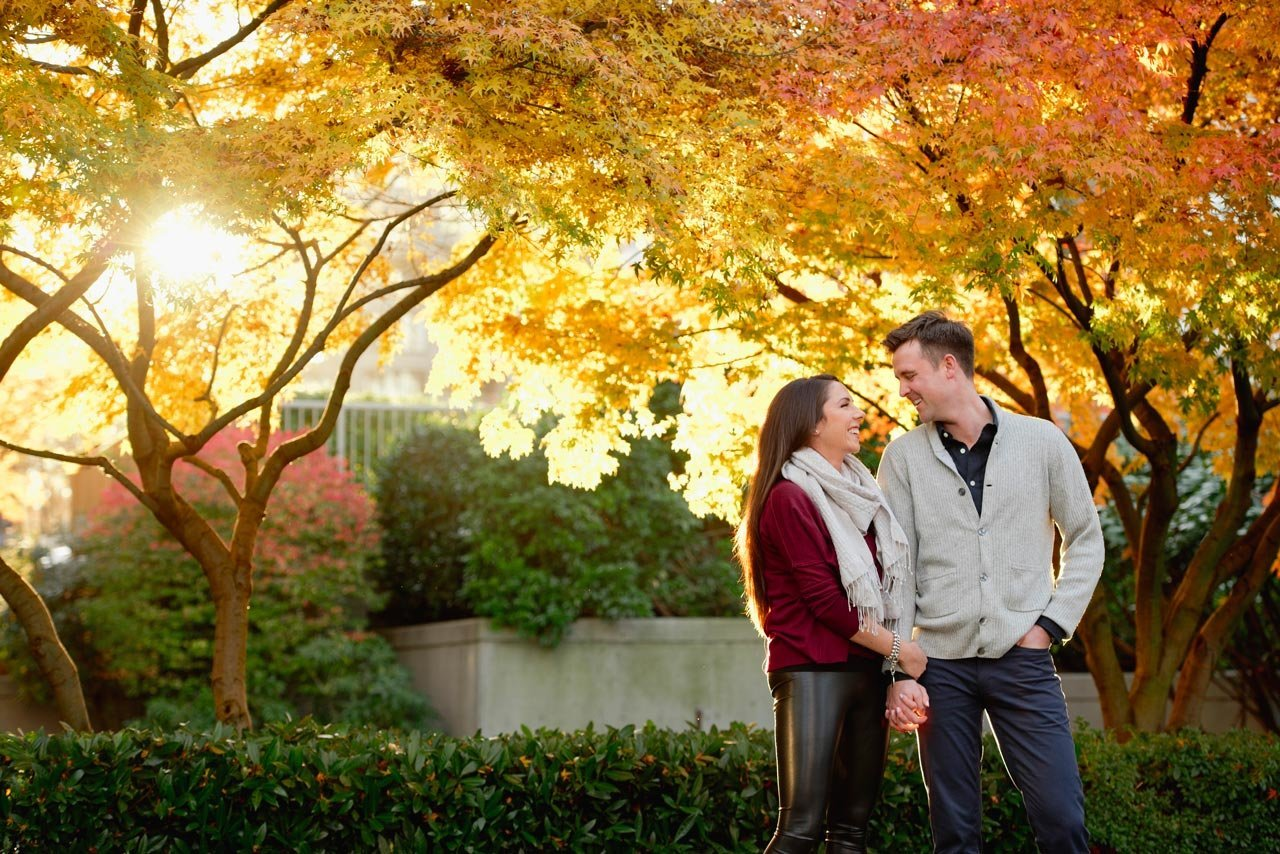 vancouver-wedding-photographer-best-wedding-photographer-fall-engagement-photos-CJ034