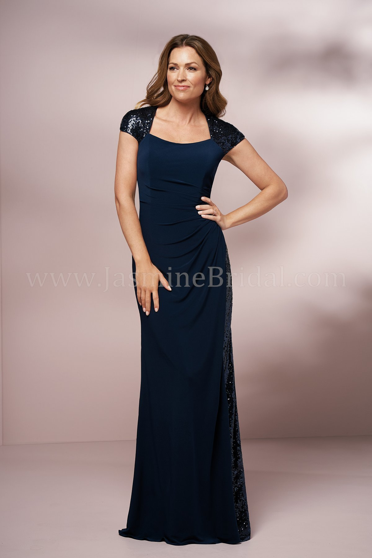 mother-of-the-bride-dresses-J205009-F