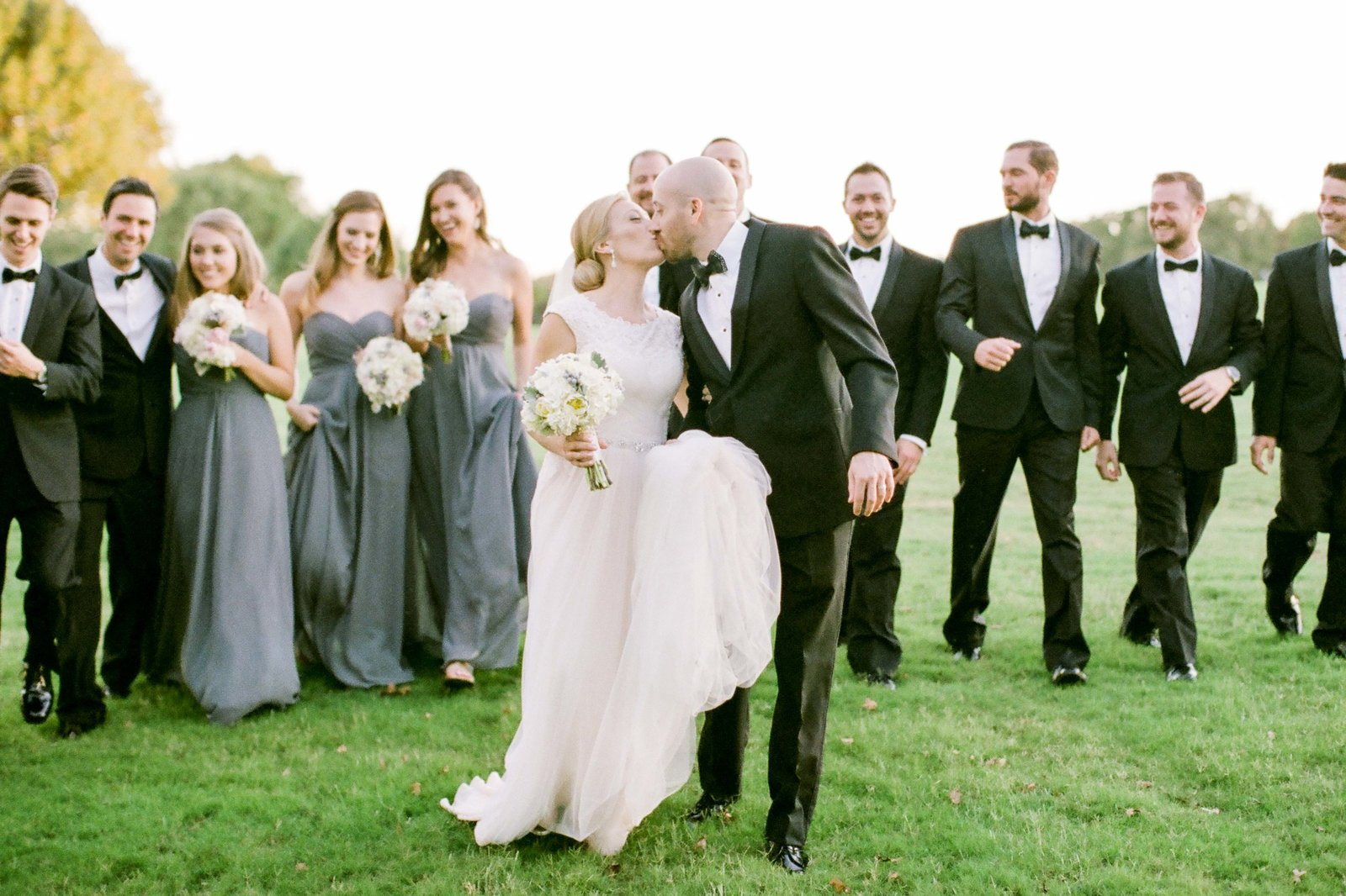 Dallas fine art wedding photographer-61