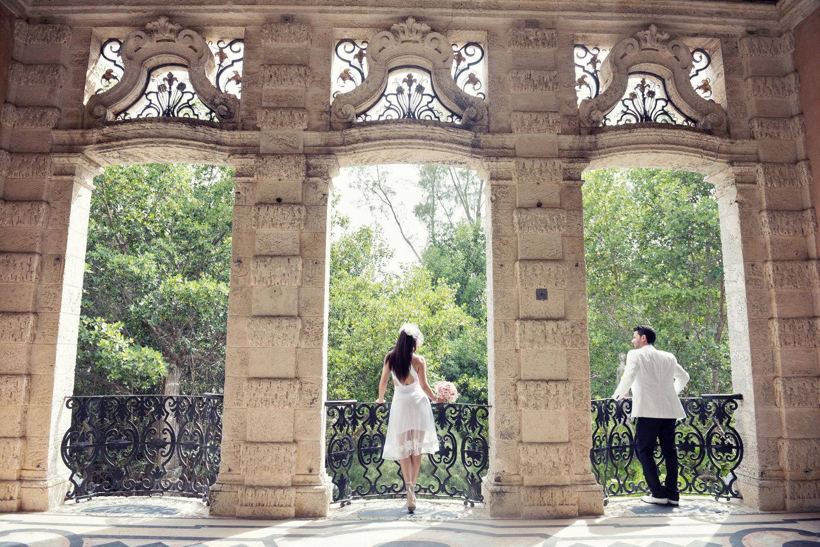 hazel weddings 081