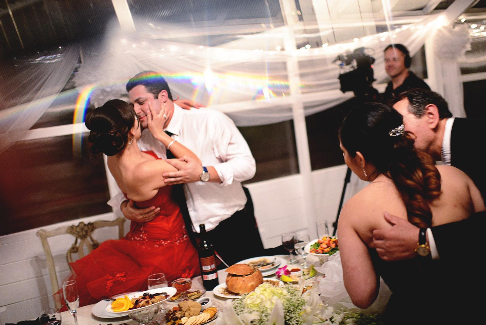 malibu wedding photographer photos celebrity wedding photographer bryan newfield photography ruth mike 44