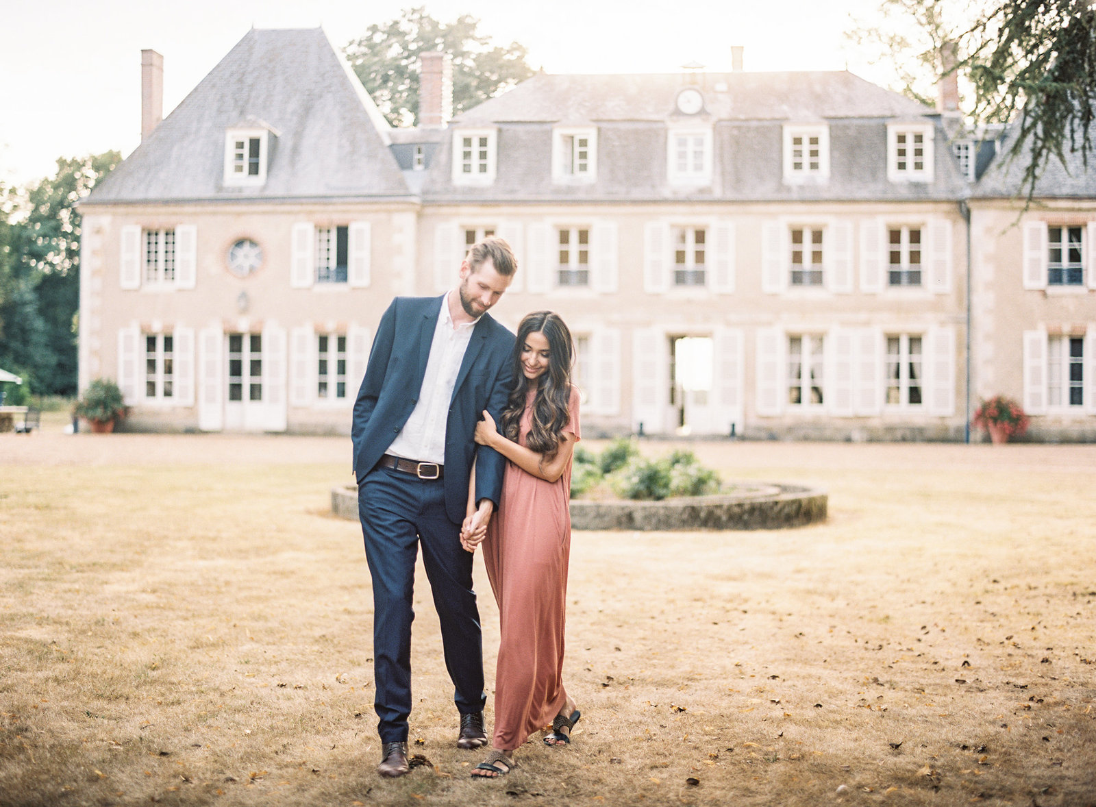 french_engagement_022