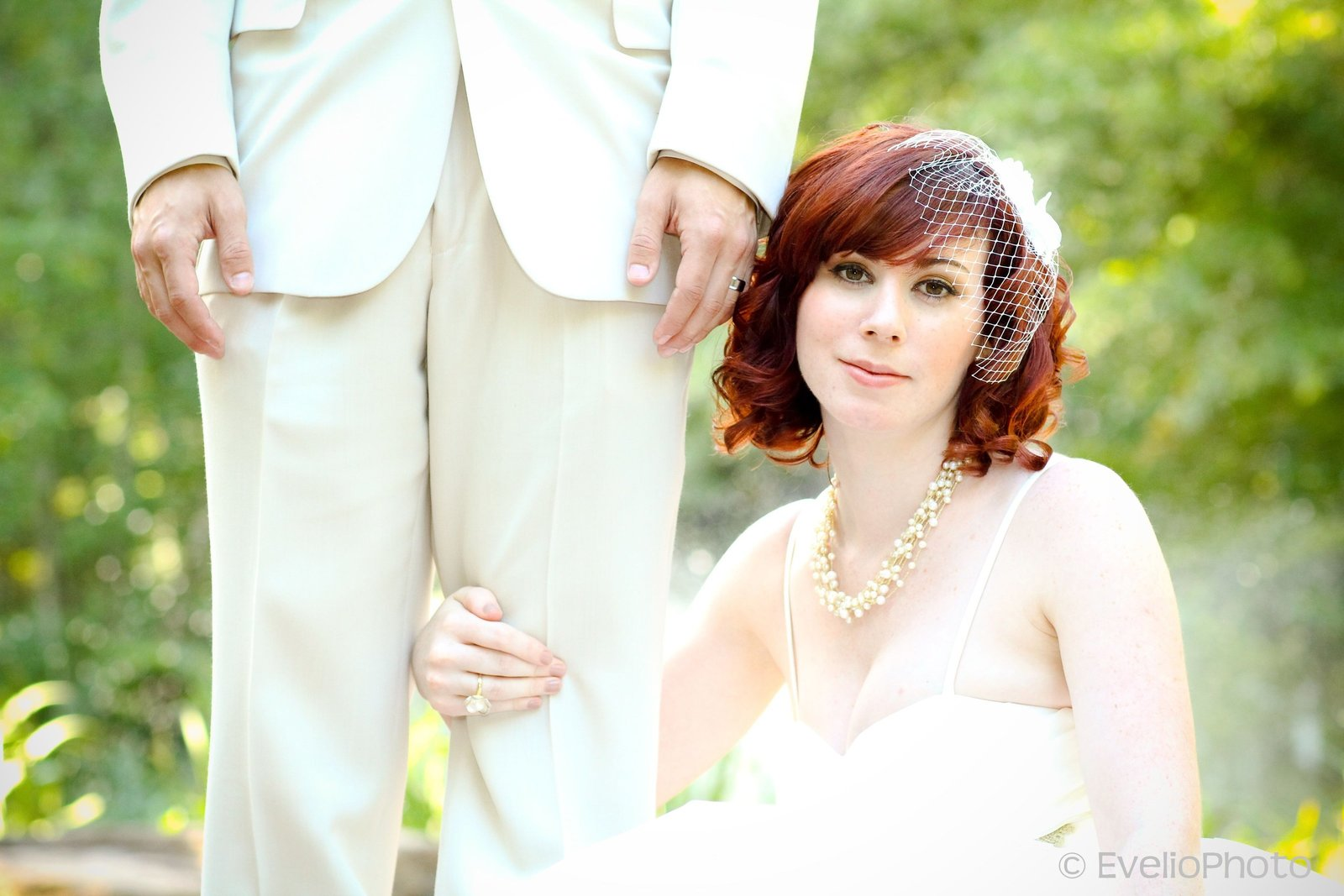 Sayen-Gardens-Wedding-Photos-0275