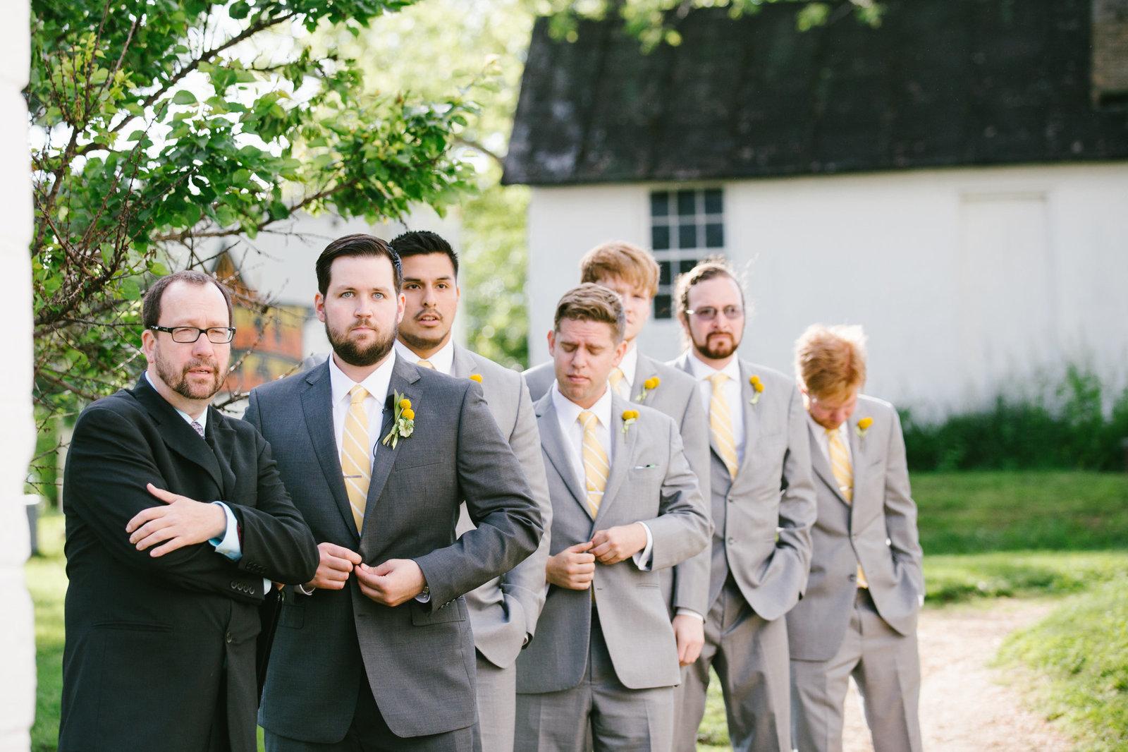 Alley Wedding Web-Ceremony-0010