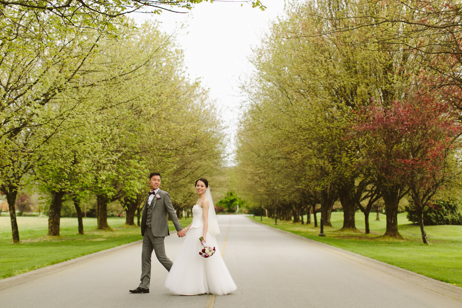 Wedding Portfolio 67