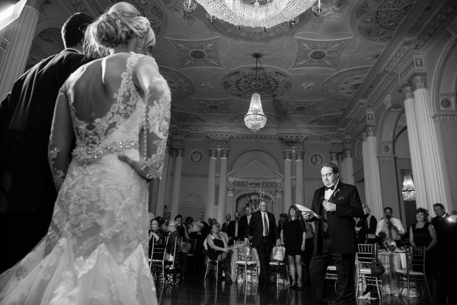 biltmore-ballroom-wedding-atlanta-fathers-toast