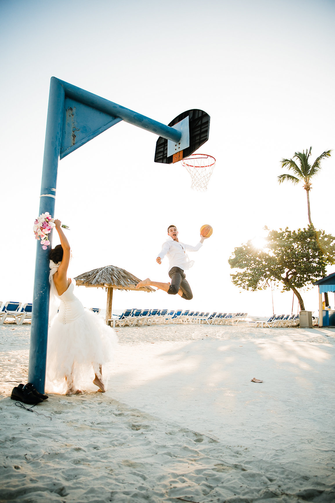 WEDDINGPHOTOGRAPHERMIAMI-193