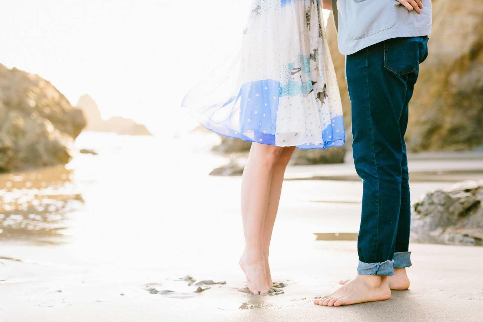Engagement Photos-Jodee Debes Photography-072