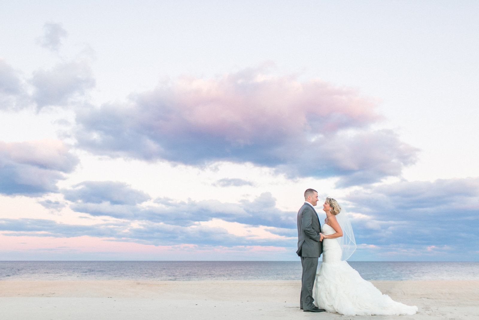 Wedding Photos- NYC Wedding Photographer-191