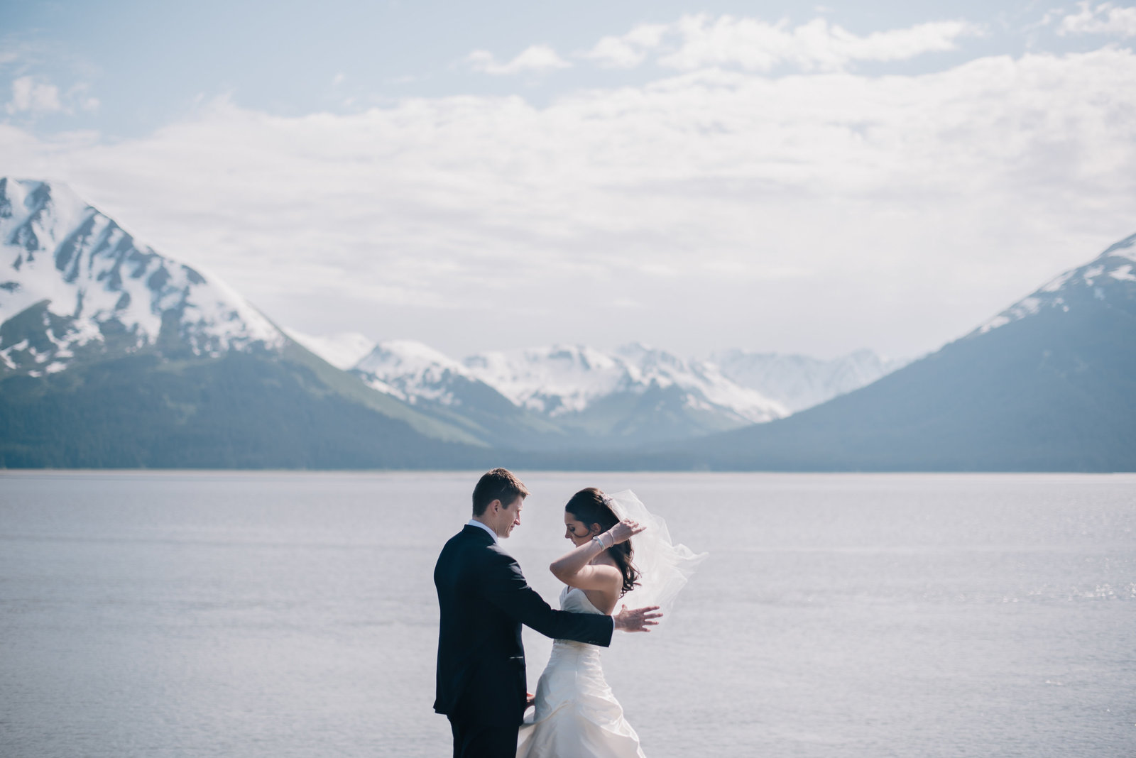 049_Erica Rose Photography_Anchorage Wedding Photographer