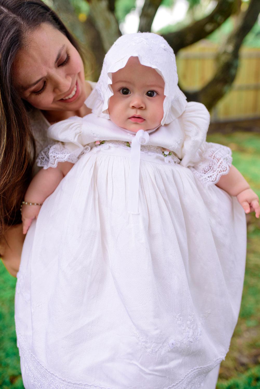 Miami Baptism photographer 0015