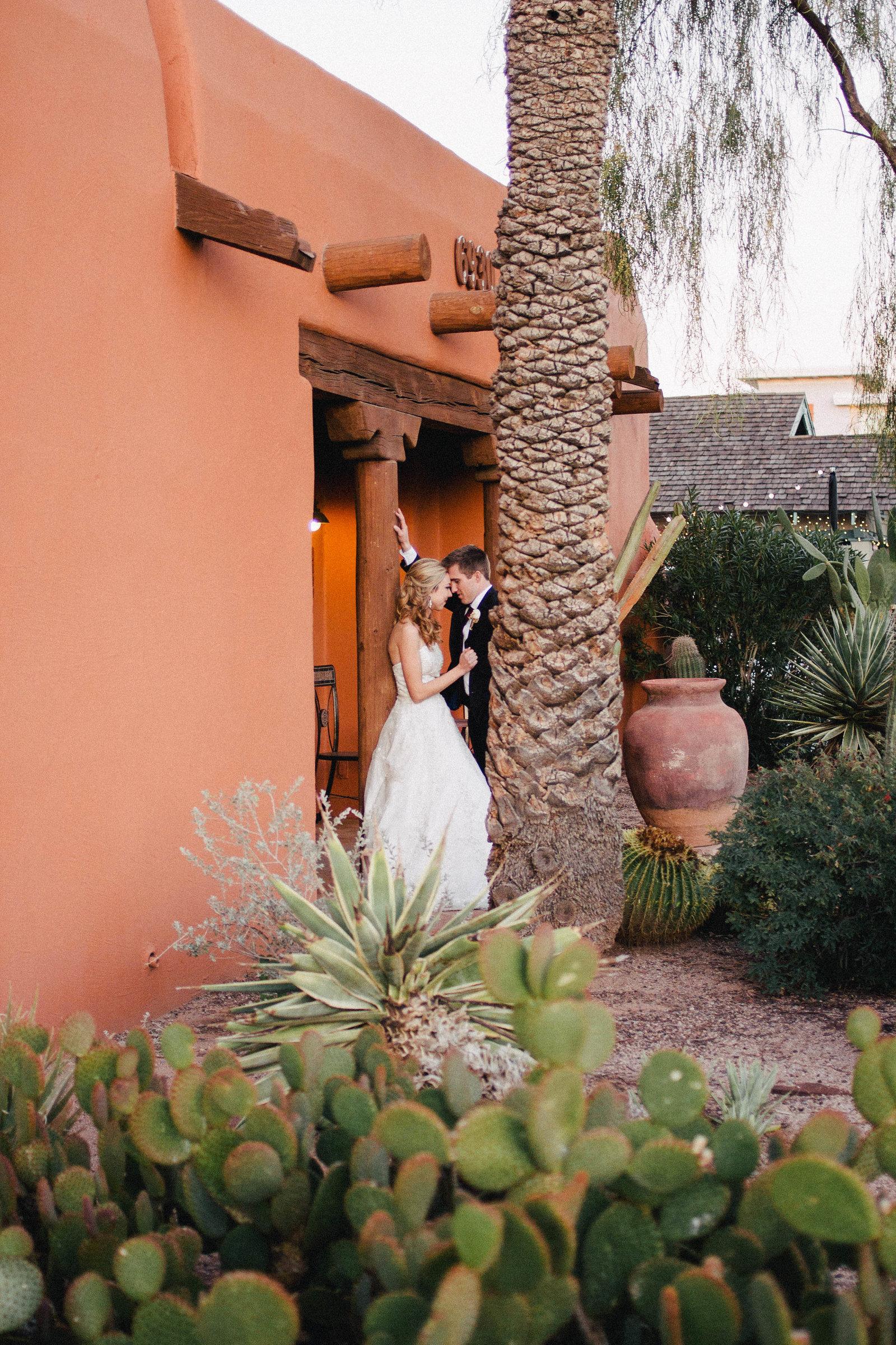 Steuber Sheldon Wedding-Bridal Portraits-0127