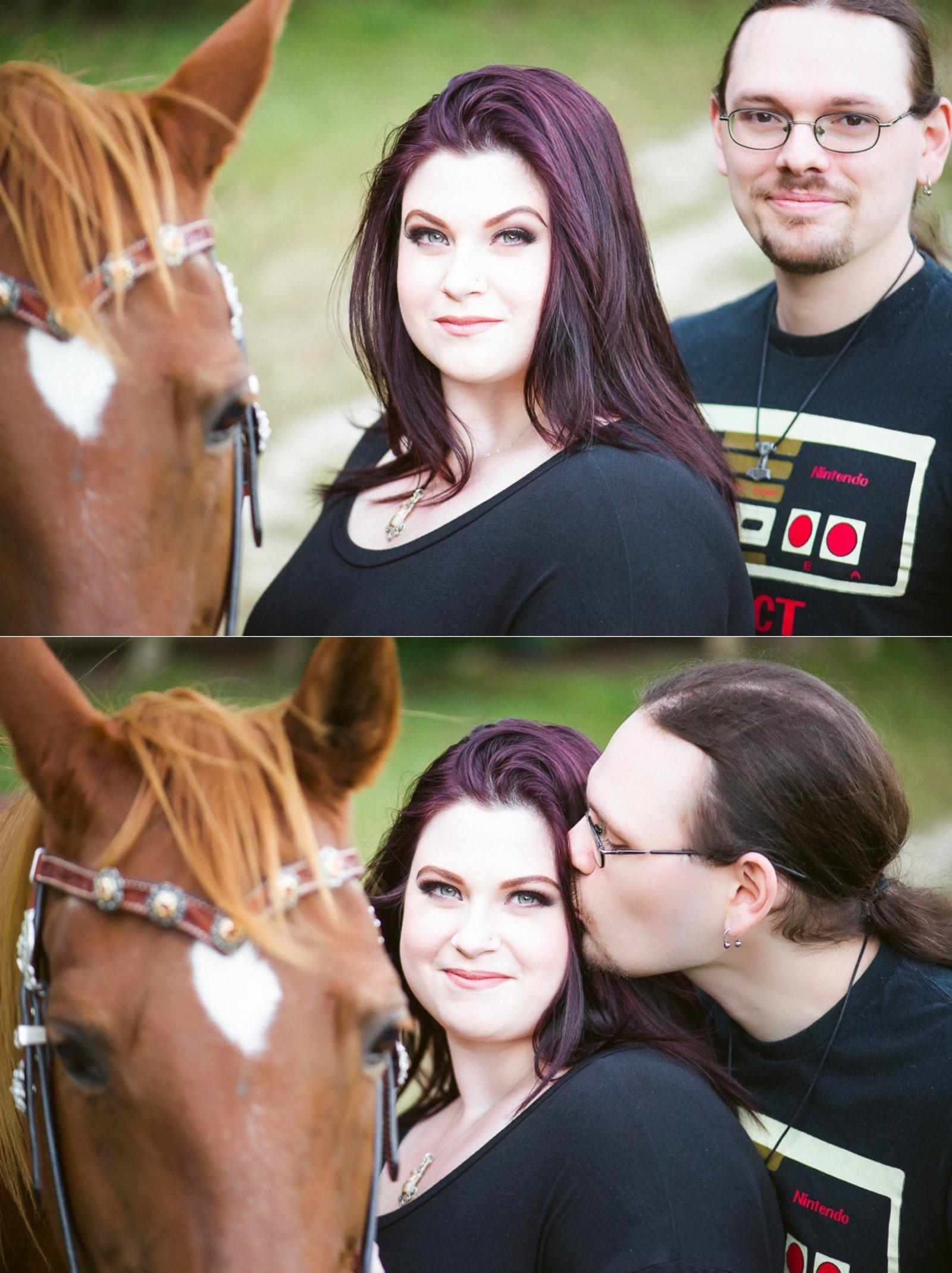 Horse_Farm_Engagement_shoot_new_jersey_wedding_Photography021