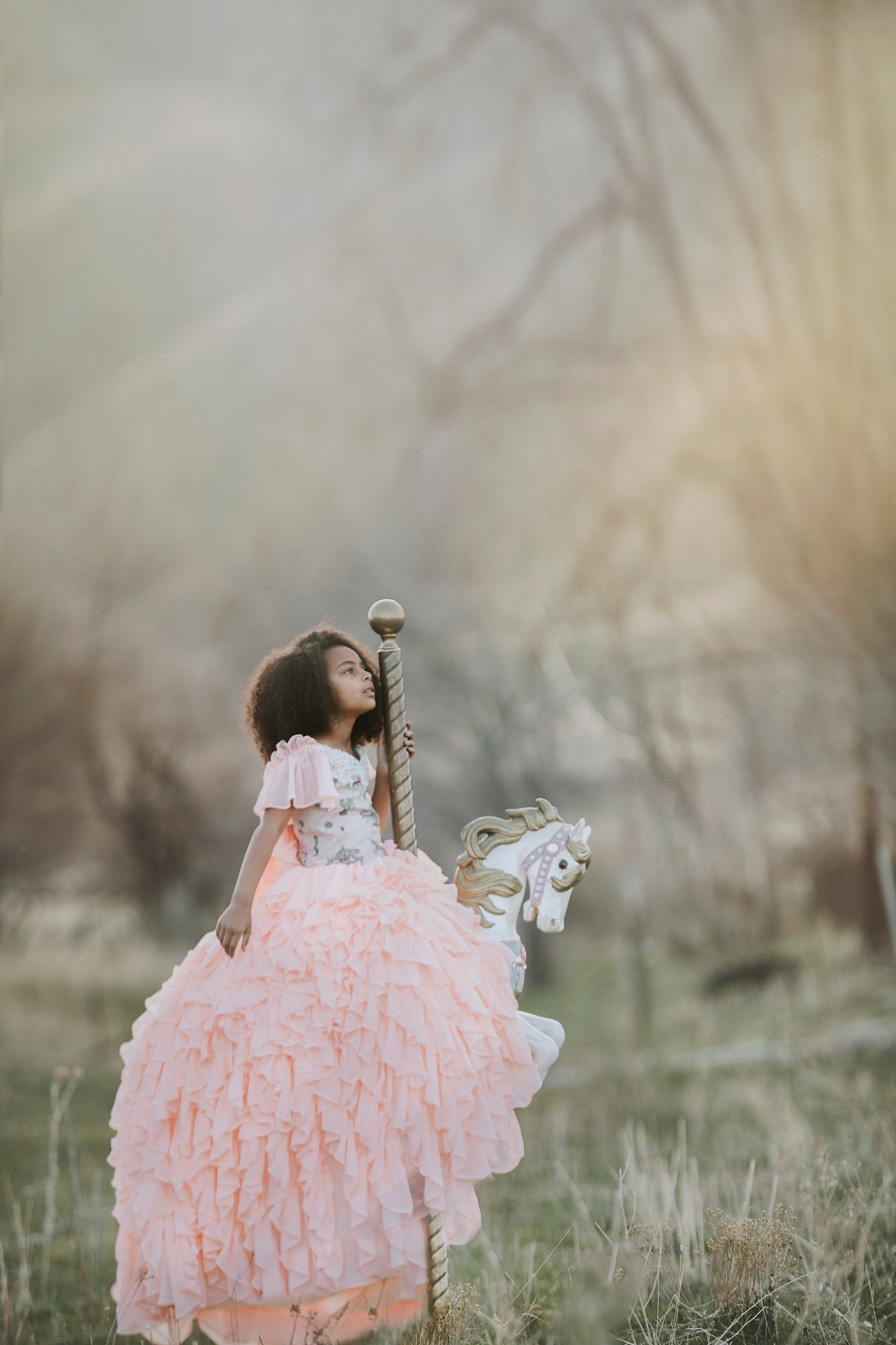 Utah Child Photographer Wish Photography_0053