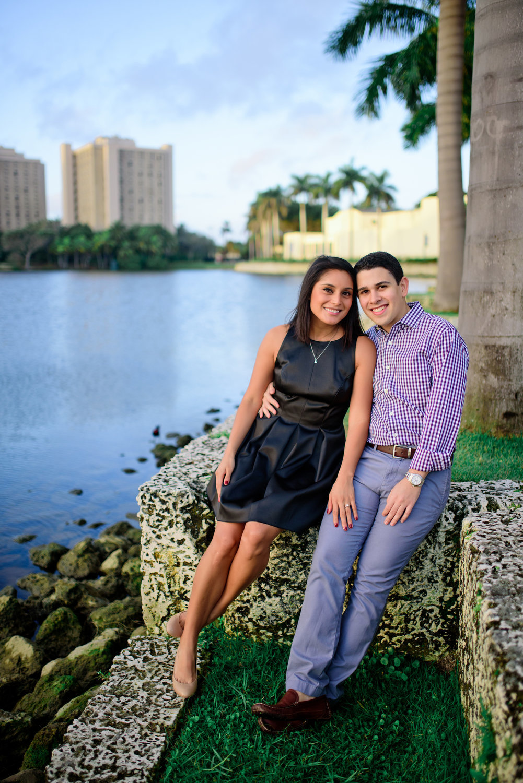 Laura & Silvio Engaged-0015