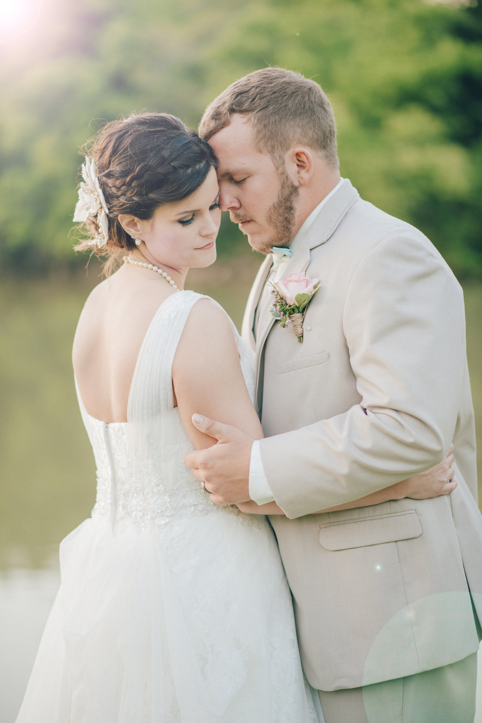 B.loved Images_M+M Wedding_0753