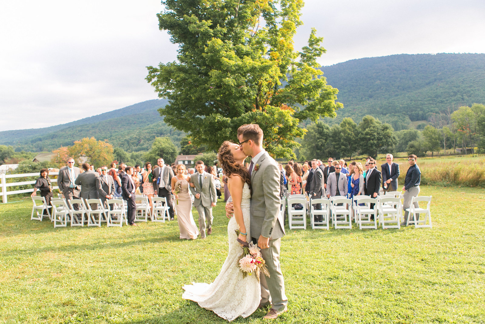 Wedding Photos- NYC Wedding Photographer-123