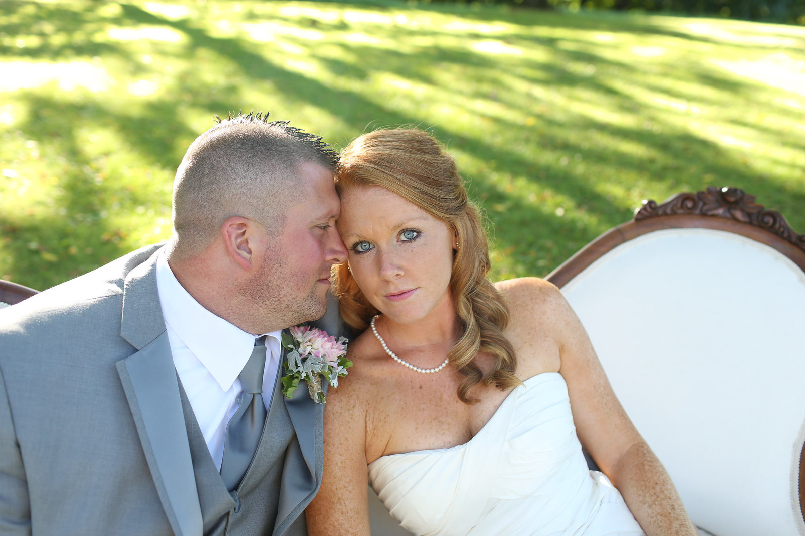 0564_Zach_Corinna_wedding