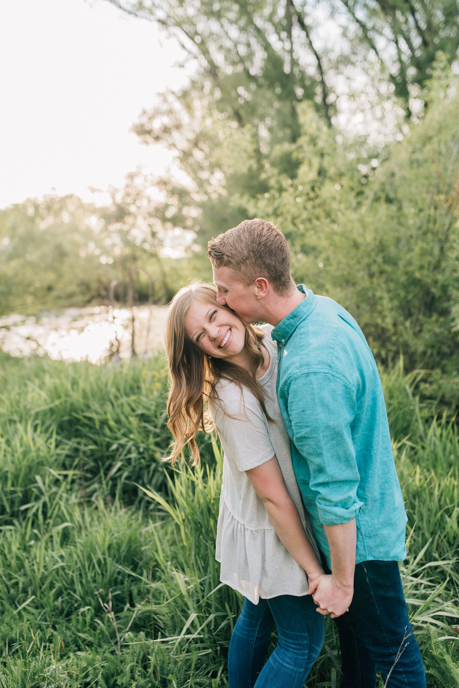 Makenzie and Zack-Engagements-0082