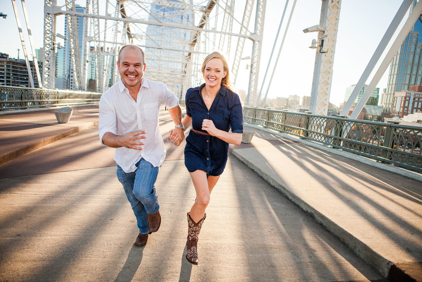 Nashville-Engagement-Photos-4