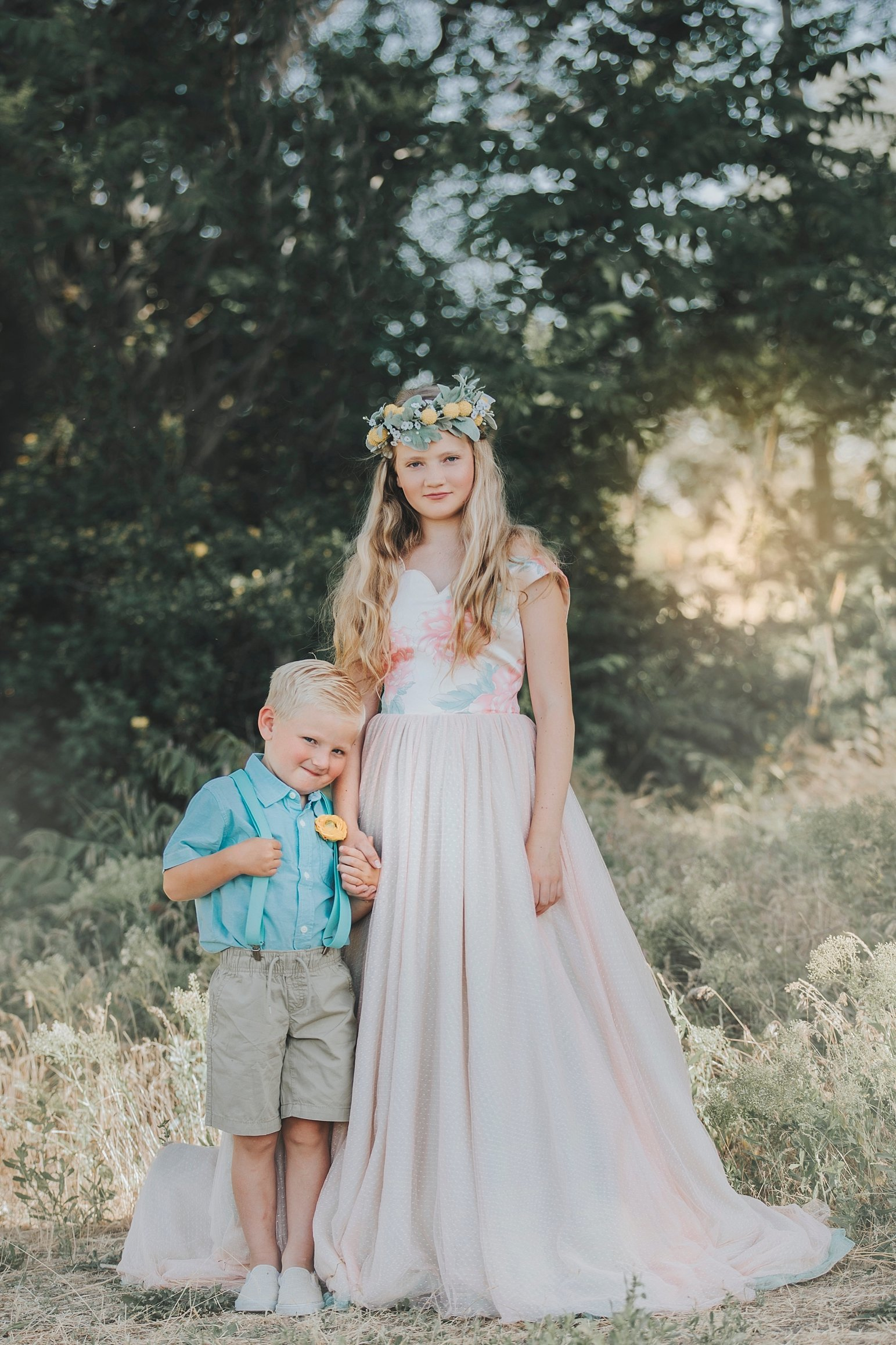 Utah Child Photographer Wish Photography_0002