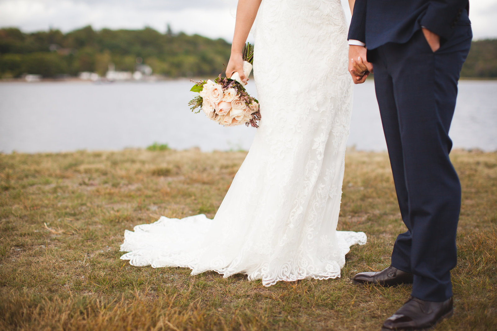 Saint John and NB wedding photographers and videographers25