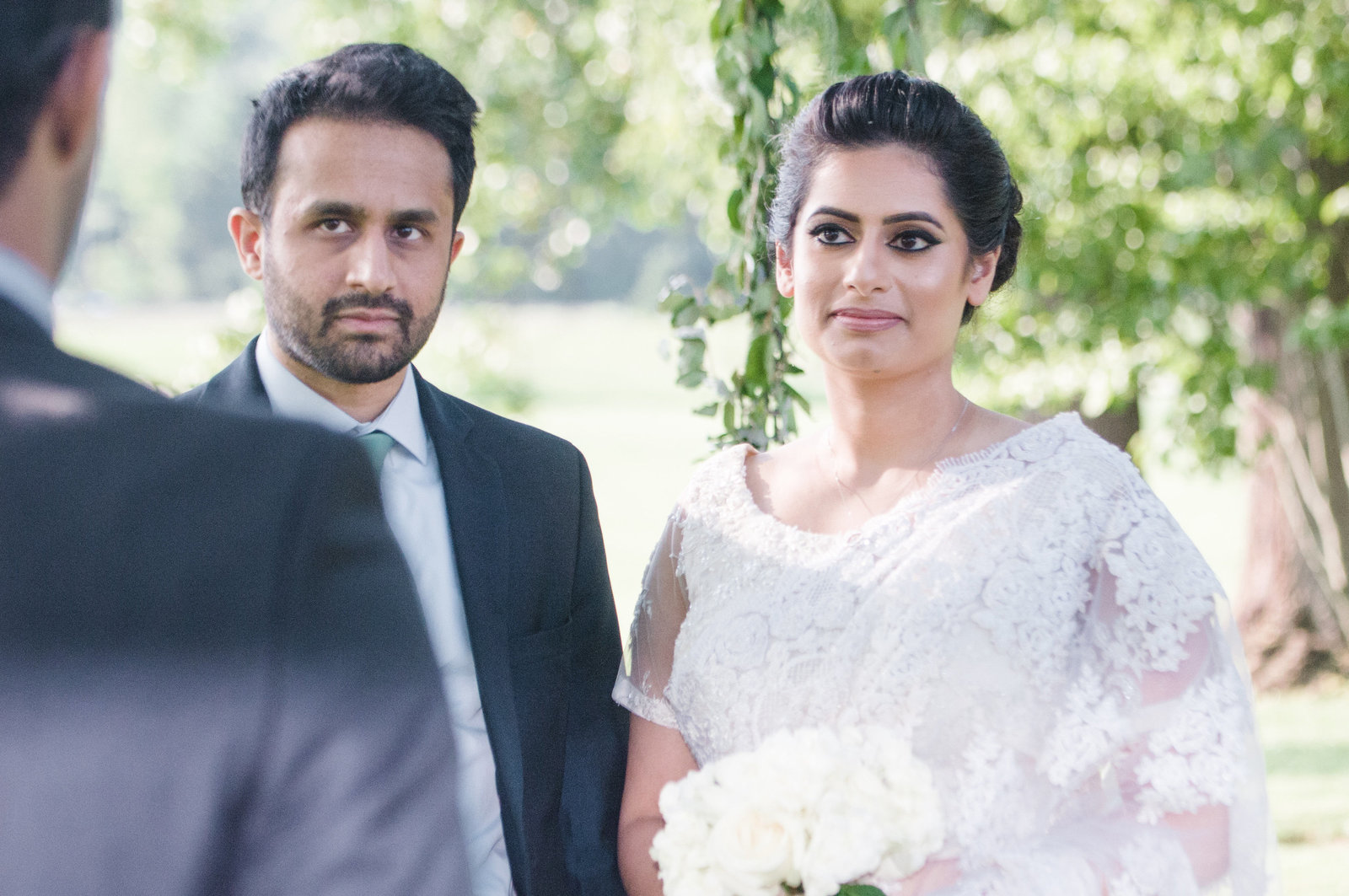 Minhas-Sohail Wedding by The Hill Studios-166