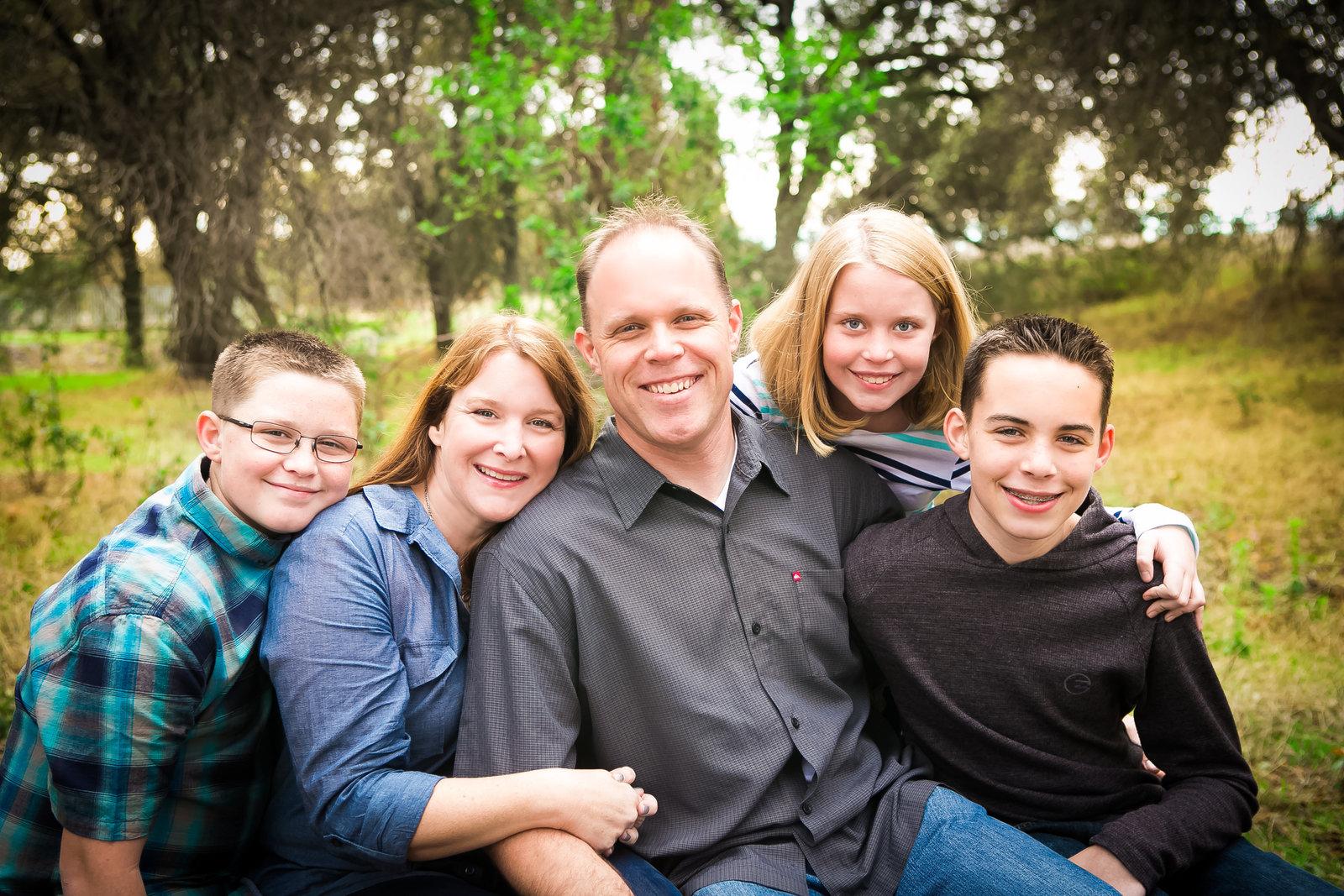 Families_Mattix Family Pictures, 2014-101