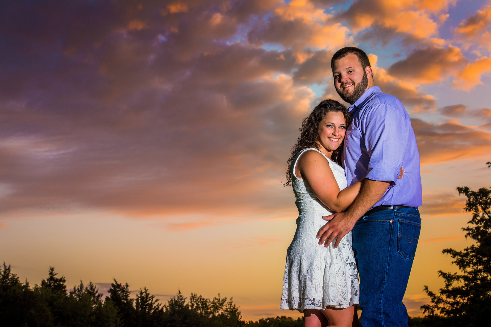 NJ_Rustic_Engagement_Photography175