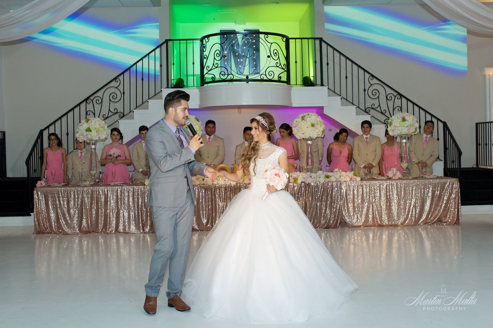 photography-photographer-wedding-quinceanera-xv-107