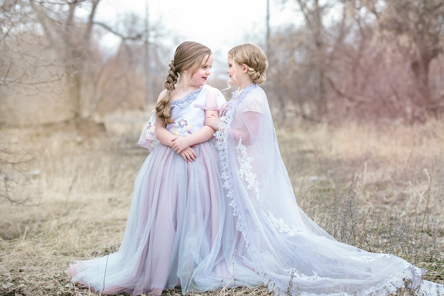 Utah Child Photographer Wish Photography_0015
