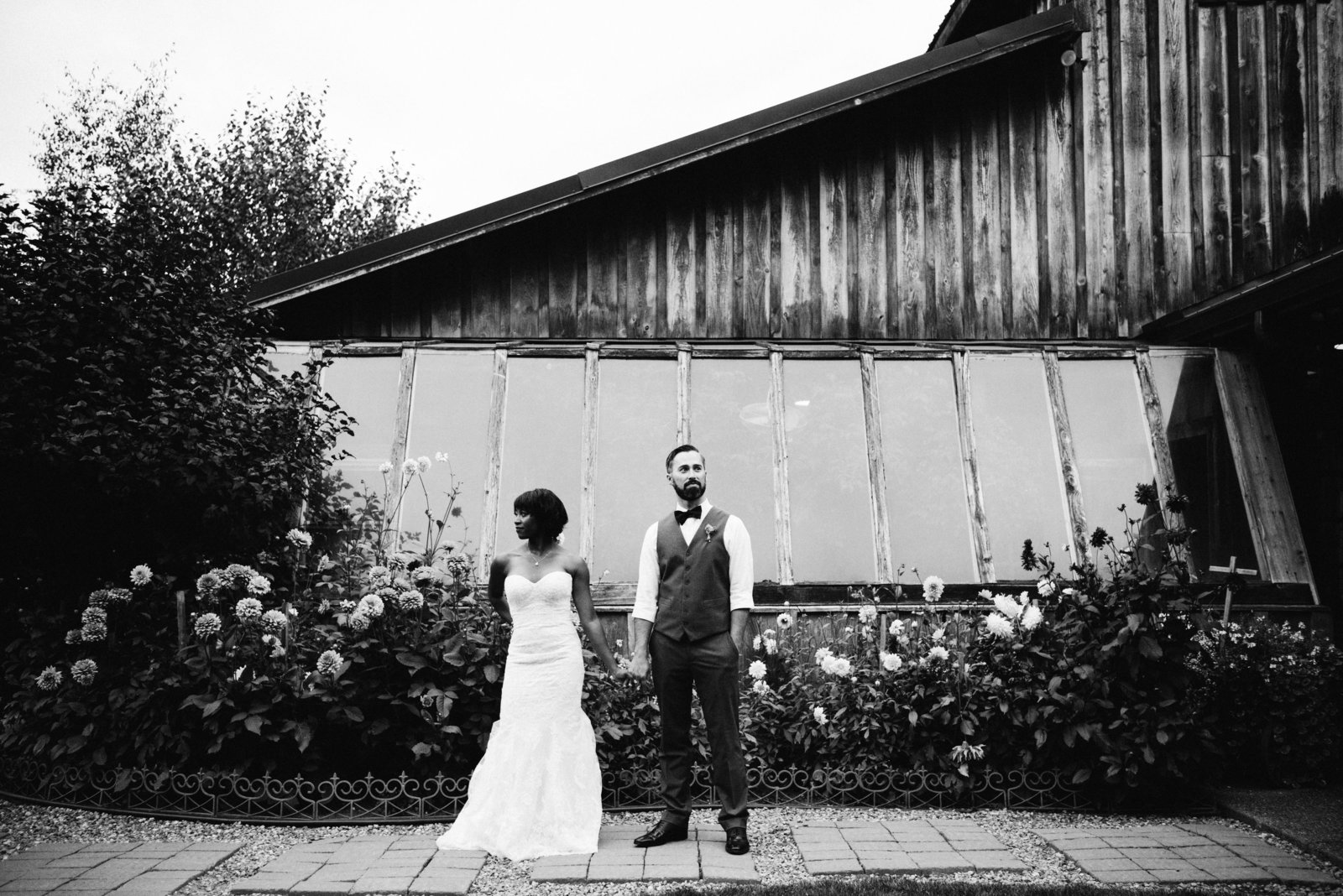 Crystal NIck Wedding Photos Red Cedar Farm-Crystal Nick Wedding Photos-0677