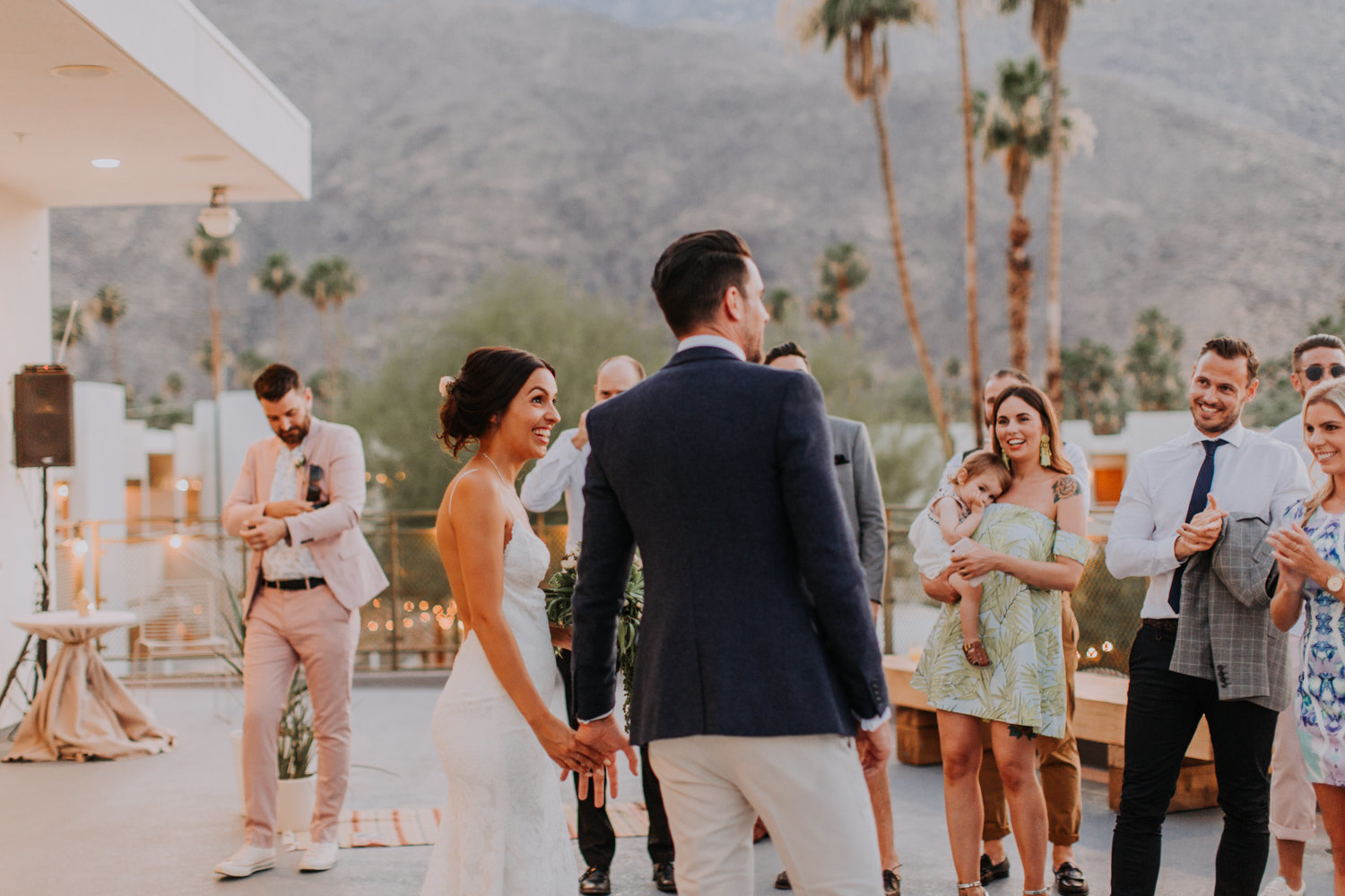 Brianna Broyles_Palm Springs Wedding Photographer_Ace Hotel Wedding_Ace Hotel Palm Springs-83