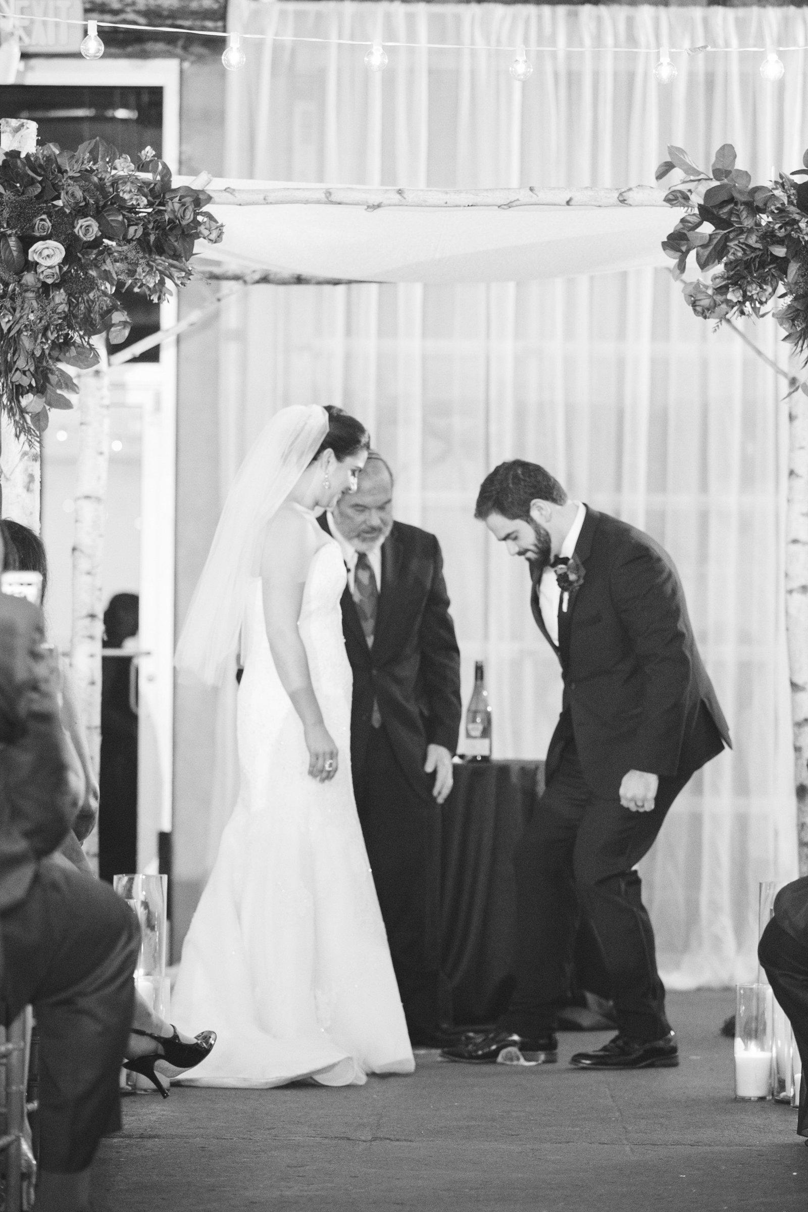 Black-tie-wedding-photos-longview-gallery-dc (193)