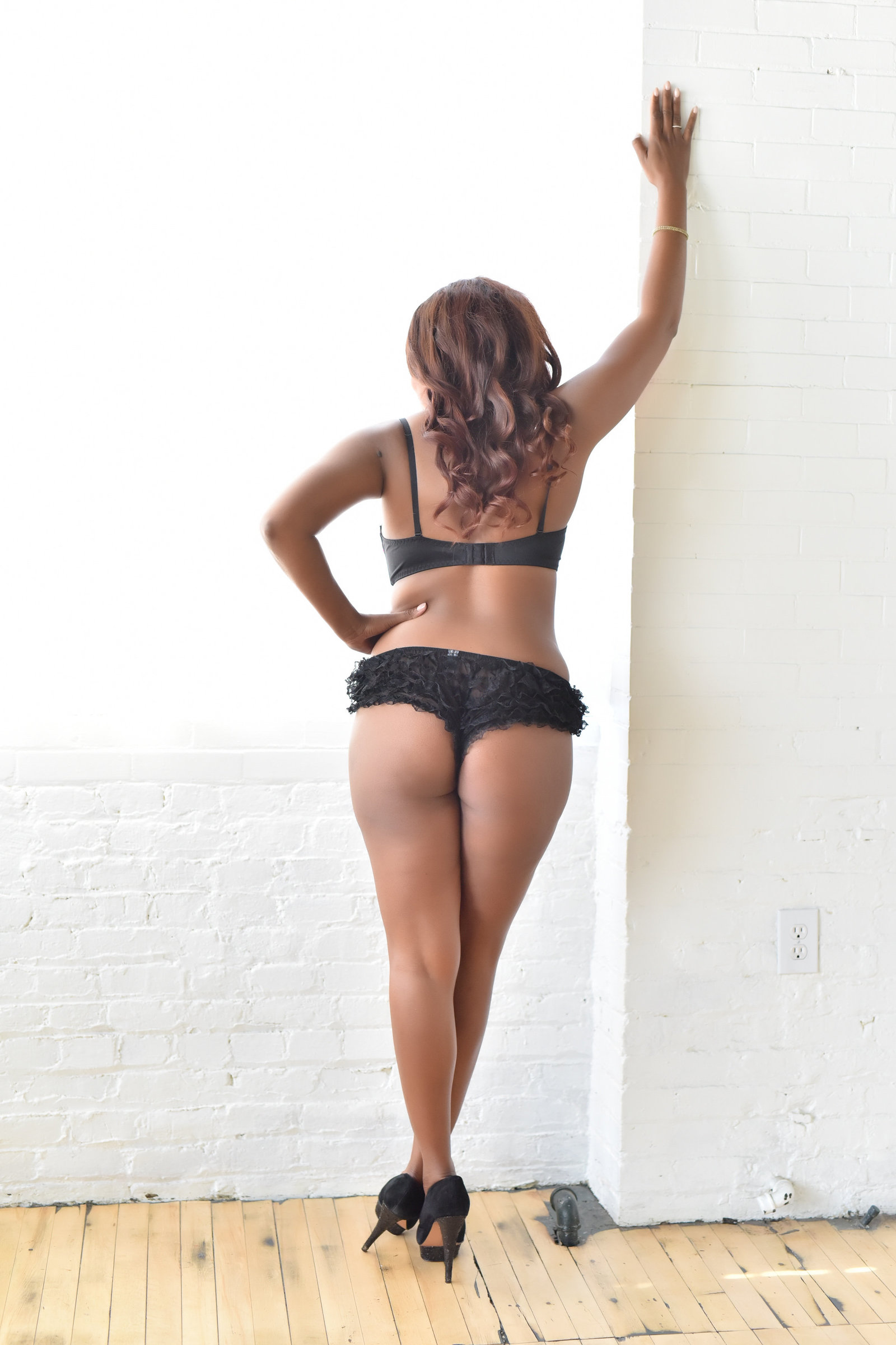 Boudoir Louisville - Boudoir Photography Studio - Lexington, Cincinnati & Indianapolis-498