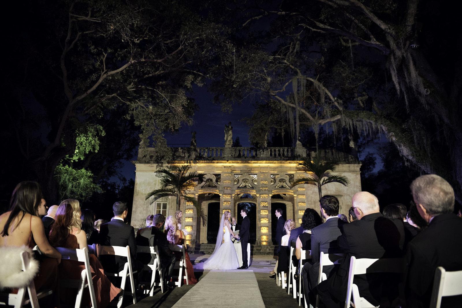 Weddinggallery2016_47