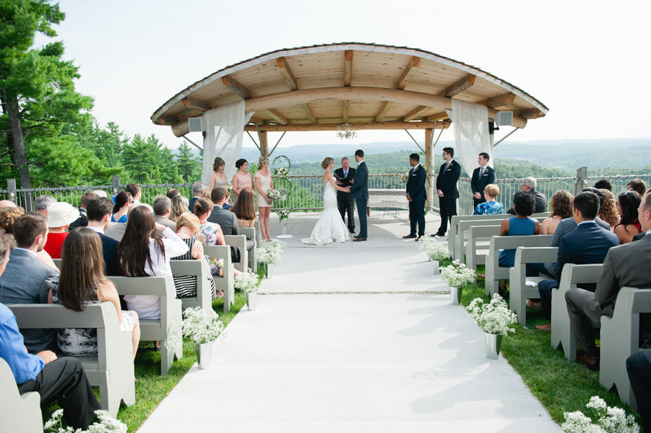 Le-Belvedere-Ottawa-Wedding-Venue-Stephanie-Alex14