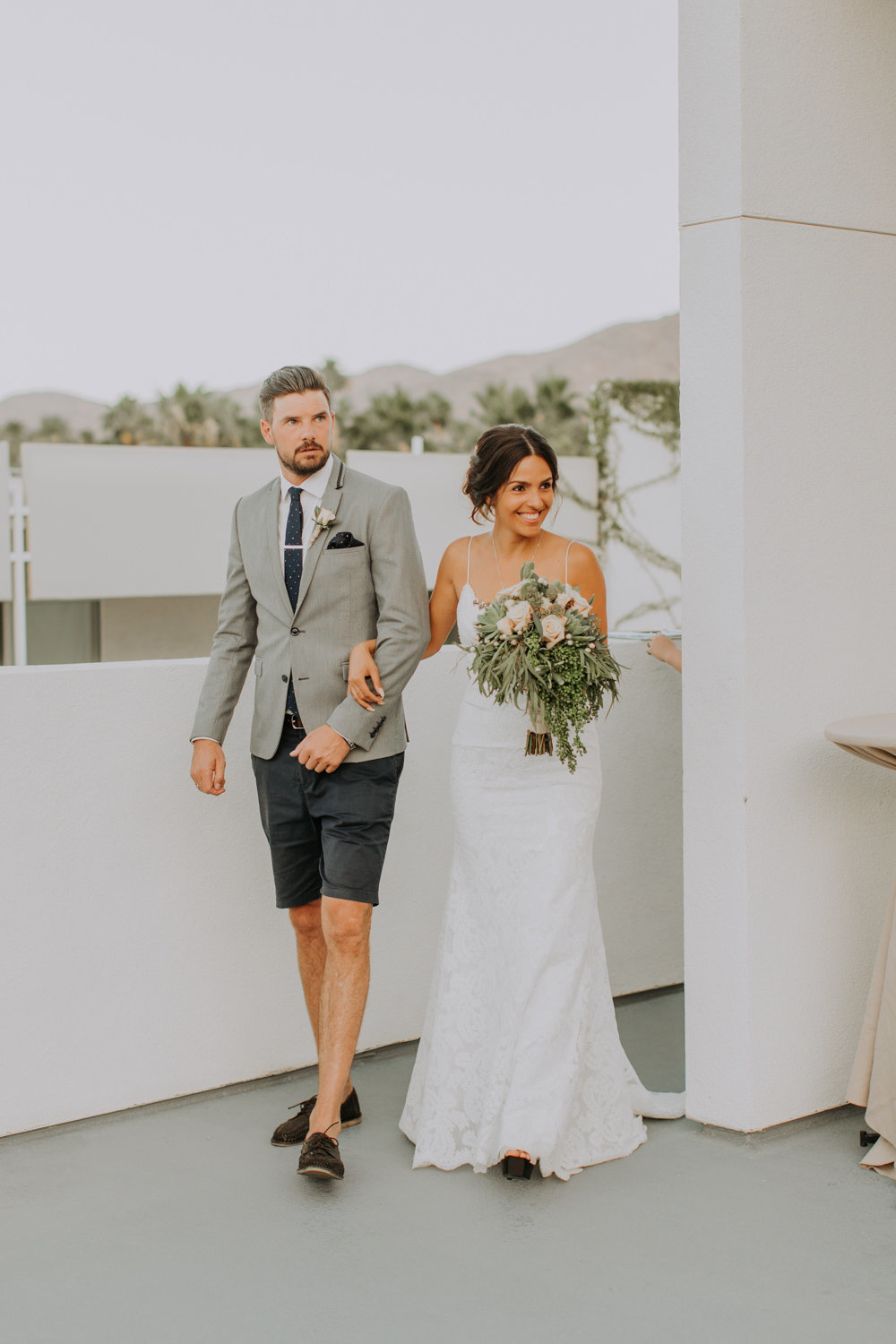Brianna Broyles_Palm Springs Wedding Photographer_Ace Hotel Wedding_Ace Hotel Palm Springs-39