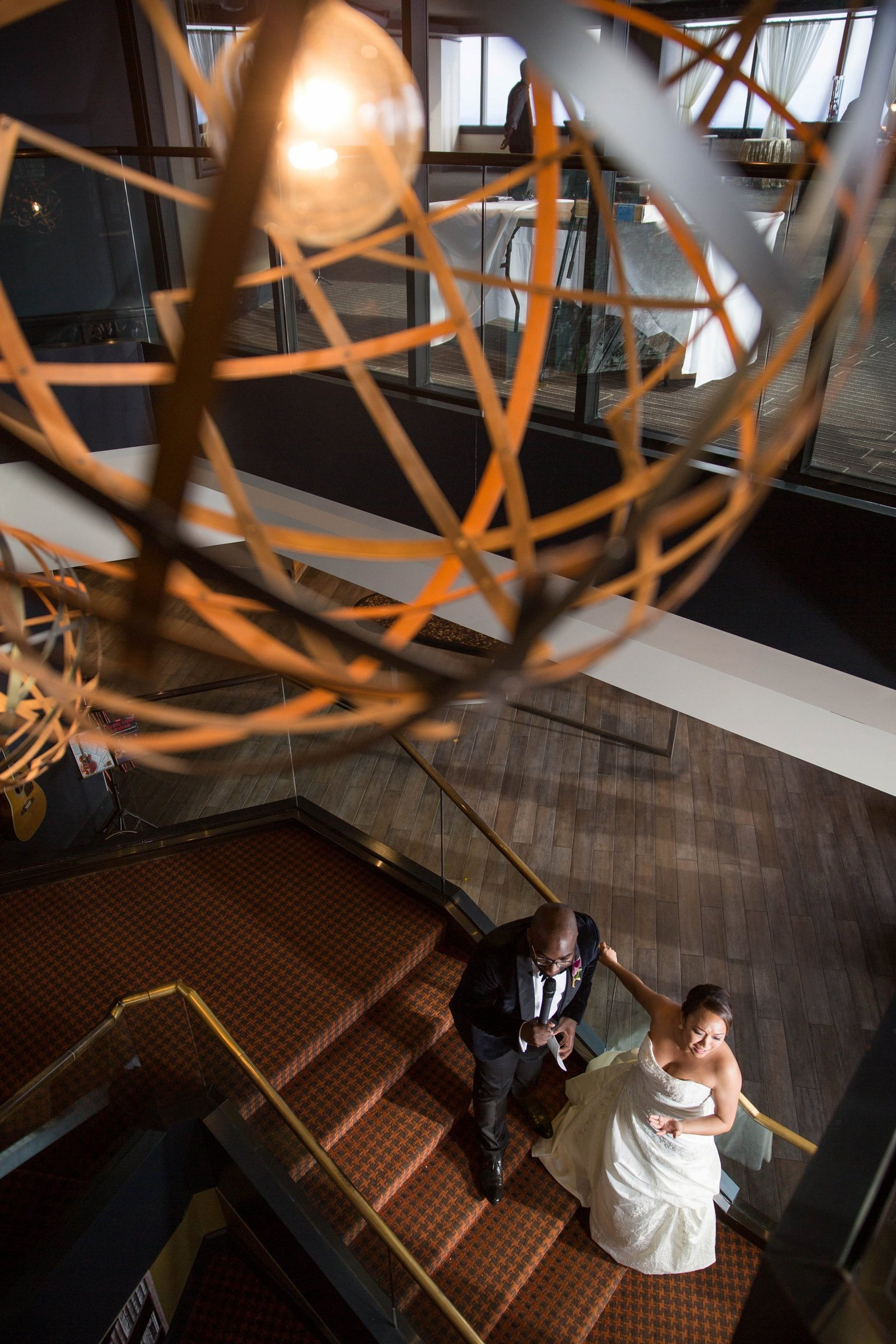 columbia-tower-wedding-seattle