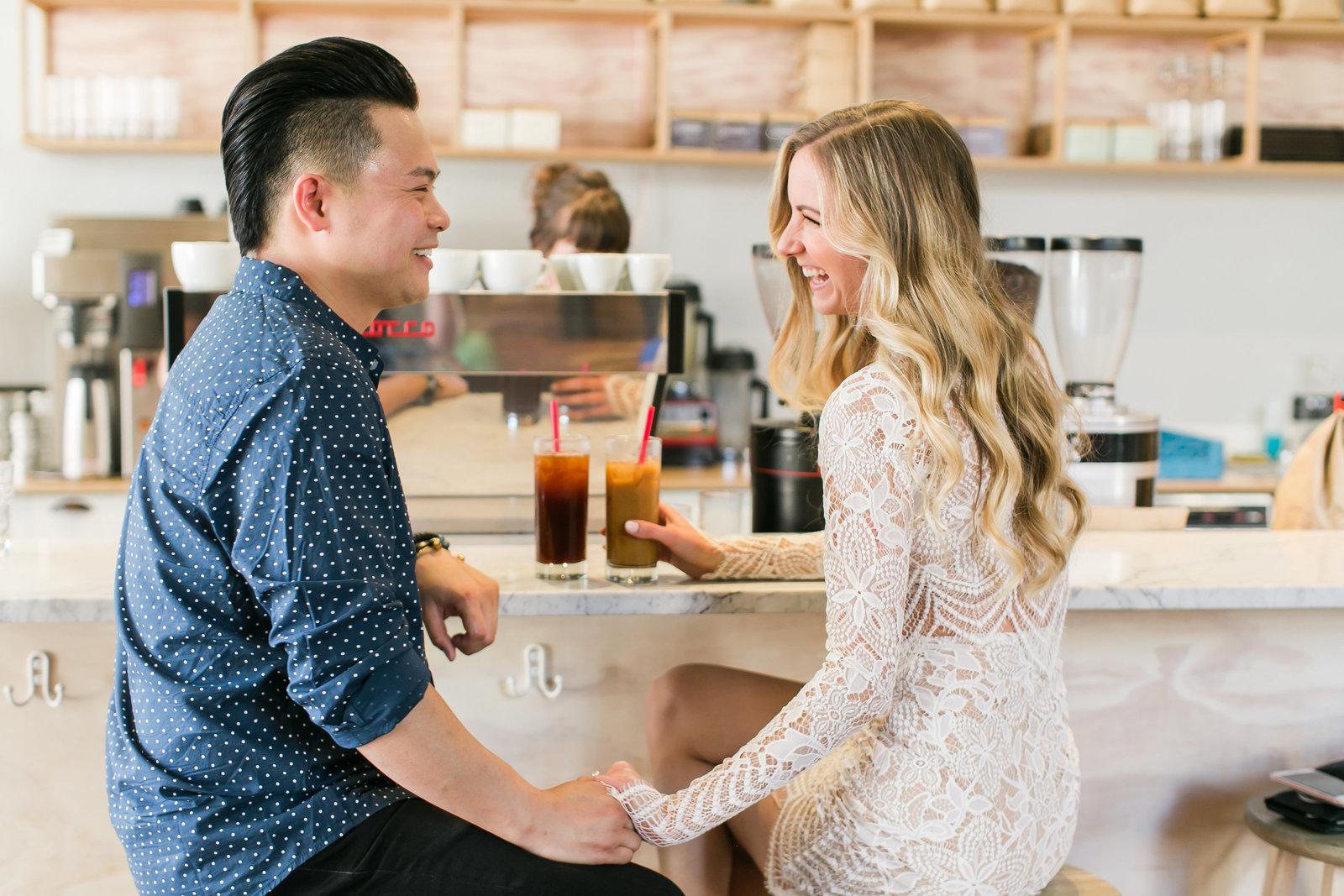 Liza-Jimmy-engagement-photos455426